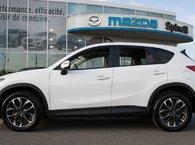 2016 Mazda CX-5 GT TECH GPS CUIR TOIT