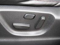 2016 Mazda CX-5 GT AWD TOIT CUIR GPS