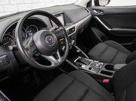 2016 Mazda CX-5 GS FWD TOIT