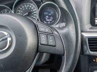 2016 Mazda CX-5 GS AWD NAVIGATION