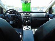 2011 Mazda CX-7 GS AWD DEAL PENDING
