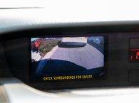 2011 Mazda CX-7 GT CUIR TOIT