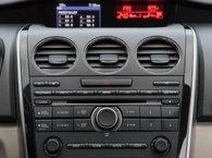 2012 Mazda CX-7 GT