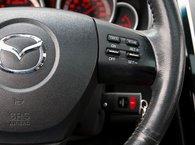 2008 Mazda CX-9 GS AWD MAGS BLUETOOTH