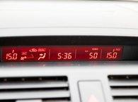 2015 Mazda CX-9 GT NAVI 7 PASS