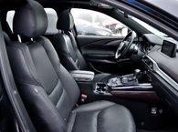 2016 Mazda CX-9 GT NAVI 7 PASS FREINS NEUF