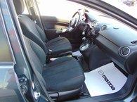 2011 Mazda Mazda2 GS AUTO DEAL PENDING