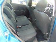 2011 Mazda Mazda2 GS DEAL PENDING AUTO AC