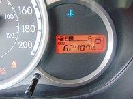 2011 Mazda Mazda2 GS AUTO AC
