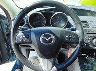 2012 Mazda Mazda3 Sport DEAL PENDING GS-SKY TOIT