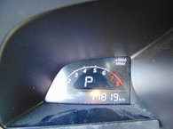 2014 Mazda Mazda3 Sport DEAL PENDING GS-SKY AUT AC BLUETOOTH