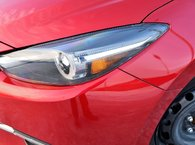 2018 Mazda Mazda3 Sport GT AUTO 2.5L BLUETOOTH