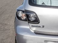 2006 Mazda Mazda3 SPORT GT / LIQUIDATION