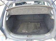 2007 Mazda Mazda3 Sport GS AUTO DEAL PENDING