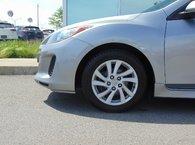 2012 Mazda Mazda3 GS-SKY  DEAL PENDING