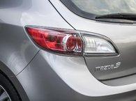 2012 Mazda Mazda3 GS-SKY