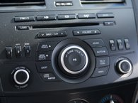 2012 Mazda Mazda3 GX 5 VITESSE A/C GROUPE ELECTRIC!!!