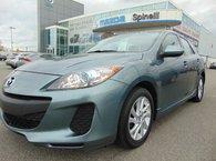 2013 Mazda Mazda3 DEAL PENDING GS-SKY
