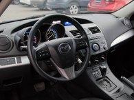 2013 Mazda Mazda3 GS-SKY AUTO