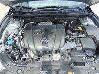 2014 Mazda Mazda3 GS-SKY MANUAL