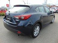 2014 Mazda Mazda3 GS-SKY DEMO AUT AC BLUETOOTH