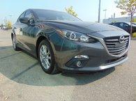 2014 Mazda Mazda3 DEAL PENDING GS-SKY TOIT AUTO AC