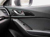 2014 Mazda Mazda3 GS-SKY AUTO BLUETOOTH