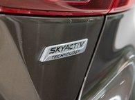 2014 Mazda Mazda3 GS-SKYACTIVE