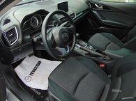 2015 Mazda Mazda3 GS AUTO MAGS