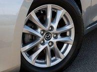 2015 Mazda Mazda3 GS SPORT AUTO COMME NEUF