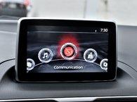 2015 Mazda Mazda3 GS SPORT CLEAN WOW