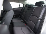 2015 Mazda Mazda3 GS AUTO MAGS BLUETOOTH