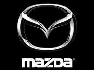 2016 Mazda Mazda3 GS SPORT LOW KMS