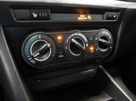 2016 Mazda Mazda3 GT -- TOIT # HEAD-UP DISPLAY --
