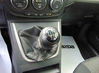 2012 Mazda Mazda5 GS MANUELLE BAS KM