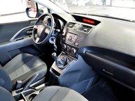 2012 Mazda Mazda5 GS MANUAL