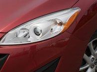 2014 Mazda Mazda5 GT MAG BLUETOOTH