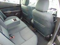 2011 Mazda Mazda6 GS DEAL PENDING AUTO TOIT