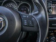 2015 Mazda Mazda6 GS