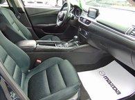 2016 Mazda Mazda6 GS AUTO BLUETOOTH++