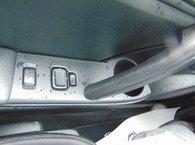 2009 Mazda MX-5 GS IMPECCABLE A VOIR