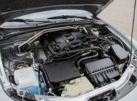 2014 Mazda MX-5 GX CUIR siège chauffant