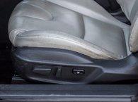 2007 Mazda RX-8 GT