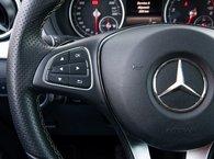 2016 Mercedes-Benz B-Class B 250 SPORT TOURER