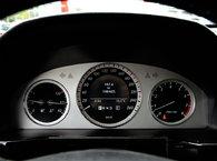 2011 Mercedes-Benz GLK-Class DEAL PENDING 350 4MATIC AMG SPORT MAGS