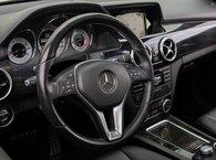 2015 Mercedes-Benz GLK-Class GLK 250 BlueTec PANO GPS