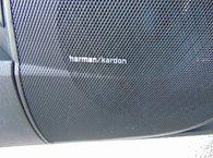 2013 Mercedes-Benz R-Class R 350 DEAL PENDING BlueTEC NAVI