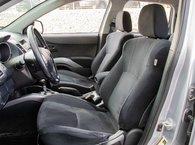 2007 Mitsubishi Outlander LS DEAL PENDING AWD INSPECTÉE