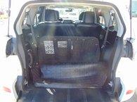 2011 Mitsubishi Outlander DEAL PENDING XLS V6 7 PASS CUIR TOIT