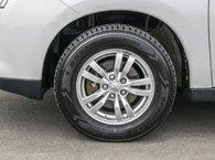 2014 Mitsubishi Outlander ES
